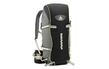 Vaude Spline 30 black/anthracite